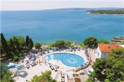 Drazica Resort - Hotel Drazica / Villa Lovorka / D... - Kroatien: Insel Krk