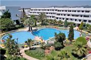Club Marthas Resort - Ses Cases d'Or / Es  ... - Mallorca
