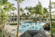 Inn at Key West - Florida Südspitze
