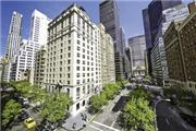 Iberostar 70 Park Avenue - New York