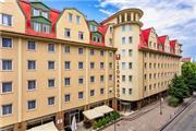 Leonardo Hotel Budapest - Ungarn