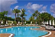 Pestana Alvor Park - Faro & Algarve