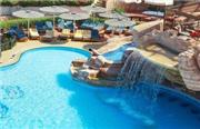 Verginia Sharm Resort - Sharm el Sheikh / Nuweiba / Taba