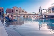 Pickalbatros Sea World Resort - Hurghada & Safaga