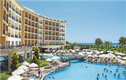 Lyra Resort - Side & Alanya