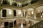 Petit Palace Marques Santa Ana - Andalusien Inland
