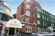 Trianon - Niederlande