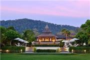 Layana Resort & Spa - Thailand: Inseln Andaman See (Koh Pee Pee, Koh Lanta)