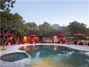 Taman Sari Bali Resort & Spa - Indonesien: Bali