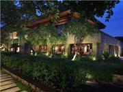 The Patra Jasa Bali Resort & Villas - Indonesien: Bali