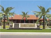 Golden Sand Resort & Spa - Vietnam