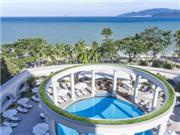 Sunrise Nha Trang Beach Hotel & Spa - Vietnam