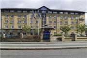 Holiday Inn Express Edinburgh Waterfront - Schottland