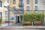Holiday Inn Express Dortmund - Ruhrgebiet