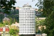 Danubius Hotel Budapest - Ungarn
