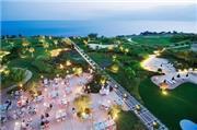 The Marmara Antalya - Antalya & Belek