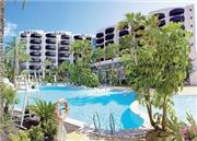 Albir Playa & Spa - Costa Blanca & Costa Calida