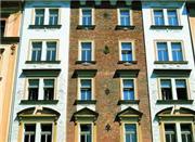 City Club - Tschechien