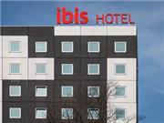 ibis Amsterdam City West - Niederlande