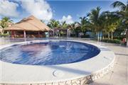 Majestic Colonial Punta Cana - Dom. Republik - Osten (Punta Cana)