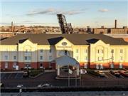 Comfort Suites Newark - New Jersey & Delaware