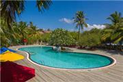 Cinnamon Dhonveli Maldives - Malediven