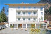 Park Hotel - Salzburg - Salzburger Land