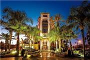Hivernage & Spa - Marokko - Marrakesch