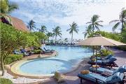 Bo Phut Resort & Spa - Thailand: Insel Ko Samui