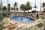 Radisson Hotel Recife - Brasilien: Pernambuco (Recife)