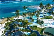 Nannai Beach Resort - Brasilien: Pernambuco (Recife)