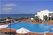 HD Pueblo Marinero - Erwachsenenhotel - Lanzarote