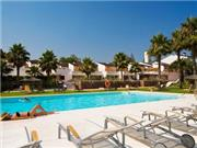 NH Sotogrande - Costa del Sol & Costa Tropical