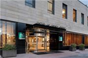 AC Oviedo Forum - Nordspanien - Atlantikküste
