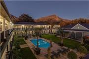 Protea Franschhoek - Südafrika: Western Cape (Kapstadt)