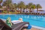 Prima Music - Israel - Eilat