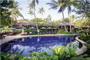 Baan Chaweng Beach Resort & Spa - Insel Ko Samui