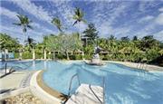 Lanta Sand Resort & Spa - Thailand: Inseln Andaman See (Koh Pee Pee, Koh Lanta)