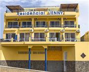 Recidencial Jenny - Kap Verde - Sao Vicente & Santa Luzia