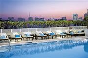 Crowne Plaza Deira - Dubai