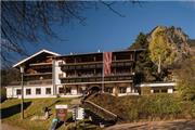 Sonneck Bad Hindelang - Allgäu