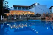 Aqua Sol Holiday Village -