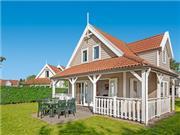 Aquadelta Ferienpark - Niederlande