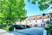 Schreiberhof - München