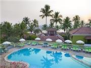 Devaaya Ayurveda & Nature Cure Centre - Indien: Goa
