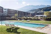 Falkensteiner Hotel & Spa Carinzia - Kärnten