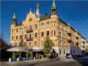 Frogner House Apartments - Bygdoy 53 - Norwegen