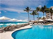 Marriott Grand Cayman Beach Resort - Cayman Islands