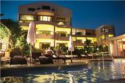 Misty Waves Boutique Hotel - Südafrika: Western Cape (Kapstadt)