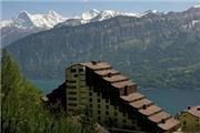 Dorint Blüemlisalp - Bern & Berner Oberland